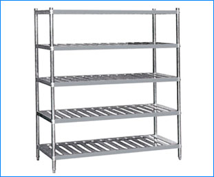 Commercial Bar Trolley, stainless steel trolley for hotel